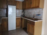 Maison à vendre à  en Orne - photo 2