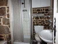 Maison à vendre à  en Orne - photo 4
