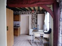 Maison à vendre à  en Orne - photo 3