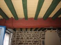 Maison à vendre à  en Orne - photo 8