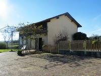 Maison à vendre à LUBRET ST LUC en Hautes Pyrenees - photo 9