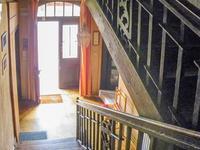 Maison à vendre à LUBRET ST LUC en Hautes Pyrenees - photo 4