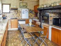 Maison à vendre à LUBRET ST LUC en Hautes Pyrenees - photo 2