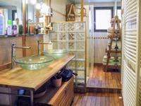 Maison à vendre à LUBRET ST LUC en Hautes Pyrenees - photo 3