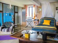 Maison à vendre à LUBRET ST LUC en Hautes Pyrenees - photo 6