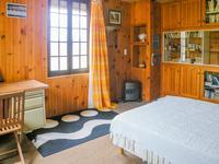 Maison à vendre à LUBRET ST LUC en Hautes Pyrenees - photo 5