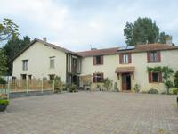 French property, houses and homes for sale in LUBRET ST LUC Hautes_Pyrenees Midi_Pyrenees