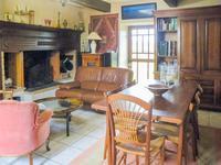 Maison à vendre à LUBRET ST LUC en Hautes Pyrenees - photo 1