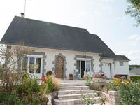 houses and homes for sale inEVRONMayenne Pays_de_la_Loire