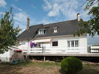 French property for sale in EVRON, Mayenne - €141,700 - photo 2