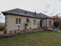 maison à vendre à DENEZE SOUS LE LUDE, Maine_et_Loire, Pays_de_la_Loire, avec Leggett Immobilier