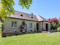 French property, houses and homes for sale inDENEZE SOUS LE LUDEMaine_et_Loire Pays_de_la_Loire
