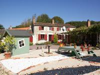 French property, houses and homes for sale inAUBIGNYDeux_Sevres Poitou_Charentes