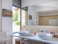 French property for sale in CASTELNAUD LA CHAPELLE, Dordogne - €294,250 - photo 8