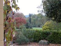 French property for sale in CASTELNAUD LA CHAPELLE, Dordogne - €294,250 - photo 10