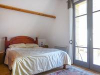 French property for sale in CASTELNAUD LA CHAPELLE, Dordogne - €294,250 - photo 7