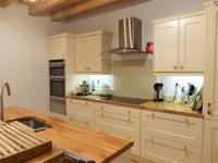 French property for sale in CASTELNAUD LA CHAPELLE, Dordogne - €294,250 - photo 3