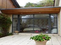 French property for sale in CASTELNAUD LA CHAPELLE, Dordogne - €294,250 - photo 9