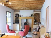 French property for sale in CASTELNAUD LA CHAPELLE, Dordogne - €294,250 - photo 5