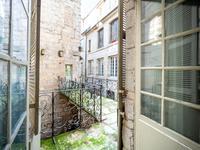 Appartement à vendre à PERIGUEUX en Dordogne - photo 6