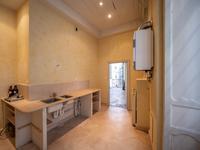 Appartement à vendre à PERIGUEUX en Dordogne - photo 9