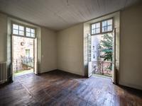 Appartement à vendre à PERIGUEUX en Dordogne - photo 3