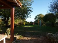 French property for sale in VOULEME, Vienne - €99,000 - photo 4