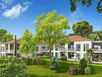 latest addition in Ollioules Provence Cote d'Azur