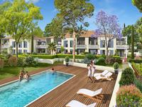 French property, houses and homes for sale inOLLIOULESVar Provence_Cote_d_Azur