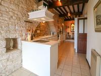 French property for sale in VEZENOBRES, Gard - €850,000 - photo 4