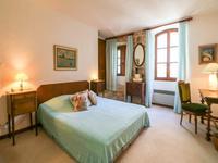 French property for sale in VEZENOBRES, Gard - €850,000 - photo 5