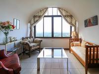 French property for sale in VEZENOBRES, Gard - €850,000 - photo 3
