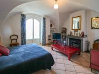 French property for sale in VEZENOBRES, Gard - €850,000 - photo 7