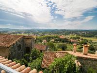 French property for sale in VEZENOBRES, Gard - €850,000 - photo 10