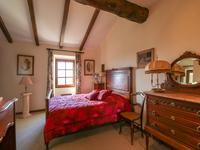 French property for sale in VEZENOBRES, Gard - €850,000 - photo 8