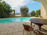 French property for sale in VEZENOBRES, Gard - €850,000 - photo 2