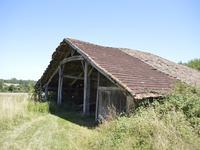 French property for sale in LAUZUN, Lot et Garonne - €149,950 - photo 3