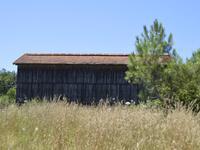 French property for sale in LAUZUN, Lot et Garonne - €149,950 - photo 10