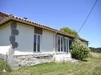 French property for sale in LAUZUN, Lot et Garonne - €149,950 - photo 9