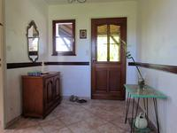 French property for sale in VERNON, Vienne - €288,900 - photo 5