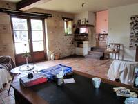 French property for sale in VERNON, Vienne - €288,900 - photo 4