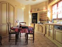French property for sale in VERNON, Vienne - €288,900 - photo 2