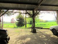 French property for sale in VERNON, Vienne - €288,900 - photo 10