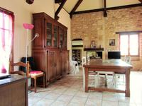 French property for sale in VERNON, Vienne - €288,900 - photo 3