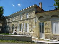 French property for sale in BLAYE, Gironde - €328,600 - photo 3