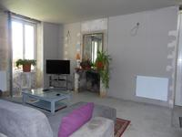 French property for sale in BLAYE, Gironde - €328,600 - photo 4