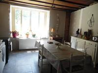 French property for sale in BLAYE, Gironde - €328,600 - photo 6