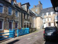 French property for sale in LA FERTE MACE, Orne - €41,000 - photo 4