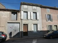 French property for sale in RIEUX MINERVOIS, Aude - €130,800 - photo 10