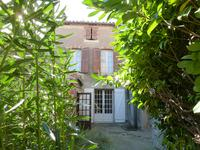 French property, houses and homes for sale inRIEUX MINERVOISAude Languedoc_Roussillon